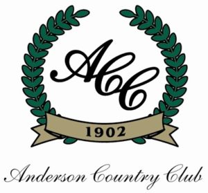 Anderson Country Club Indiana