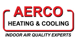 AERCO Heating and Cooling