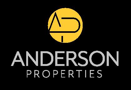 Anderson Properties