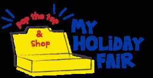 My Holiday Fair