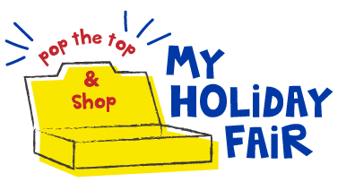 My Holiday Fair