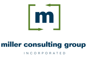 Miller Consulting Group