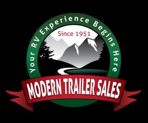 Modern Trailer Sales