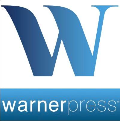 Warner Press
