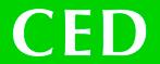 Corporation for Economic Development