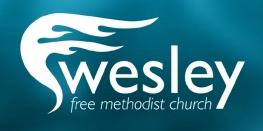 Anderson Wesley Church