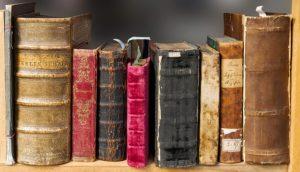 Christian Publishing Company