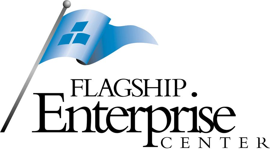 Flagship Enterprise Center