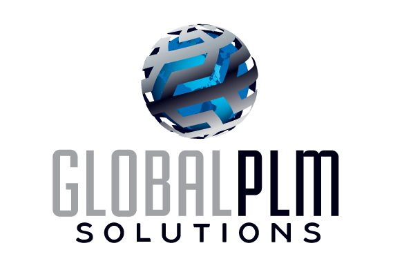 Global PLM Solutions