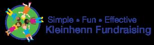 Kleinhenn Fundraising Company