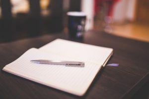 employee performance documentation