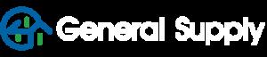 Mobie Home Parts Pro Logo
